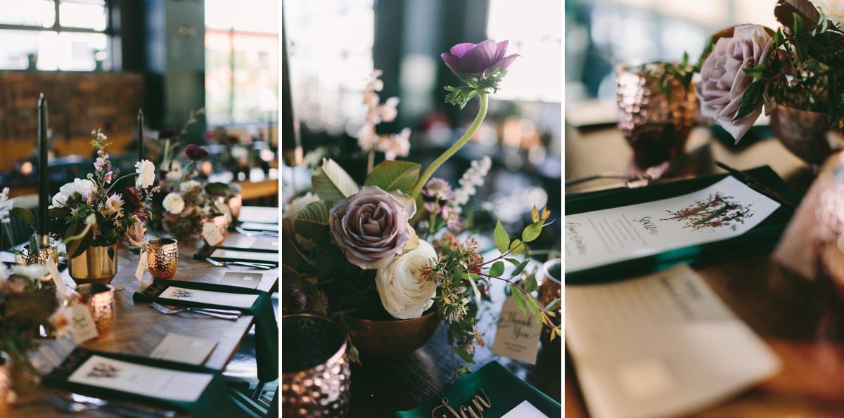 Adrian&Lindie_woodstock wedding010
