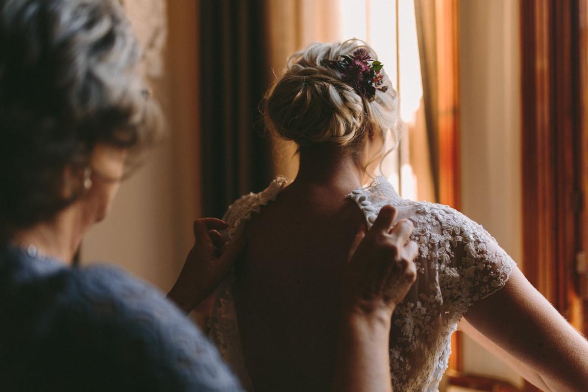 Adrian&Lindie_woodstock wedding030