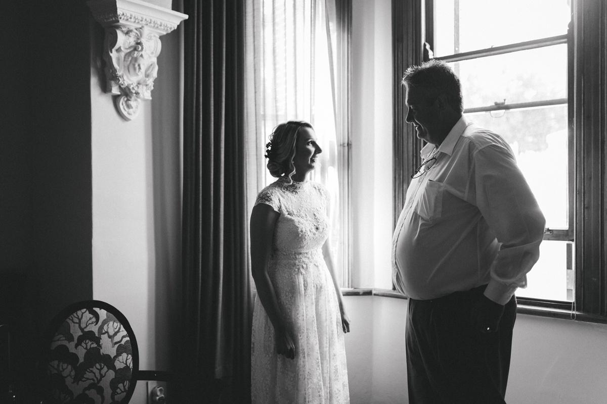 Adrian&Lindie_woodstock wedding038