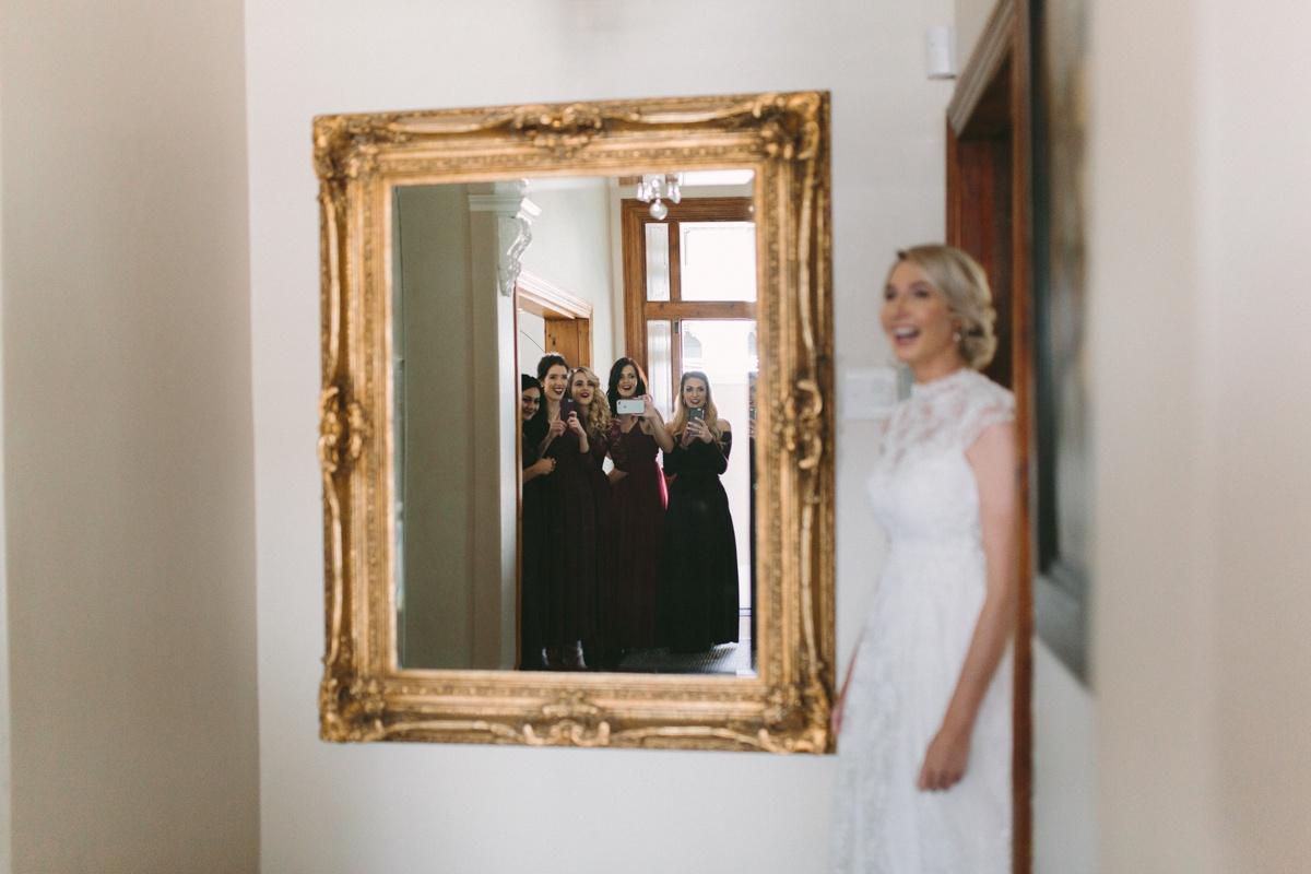 Adrian&Lindie_woodstock wedding039