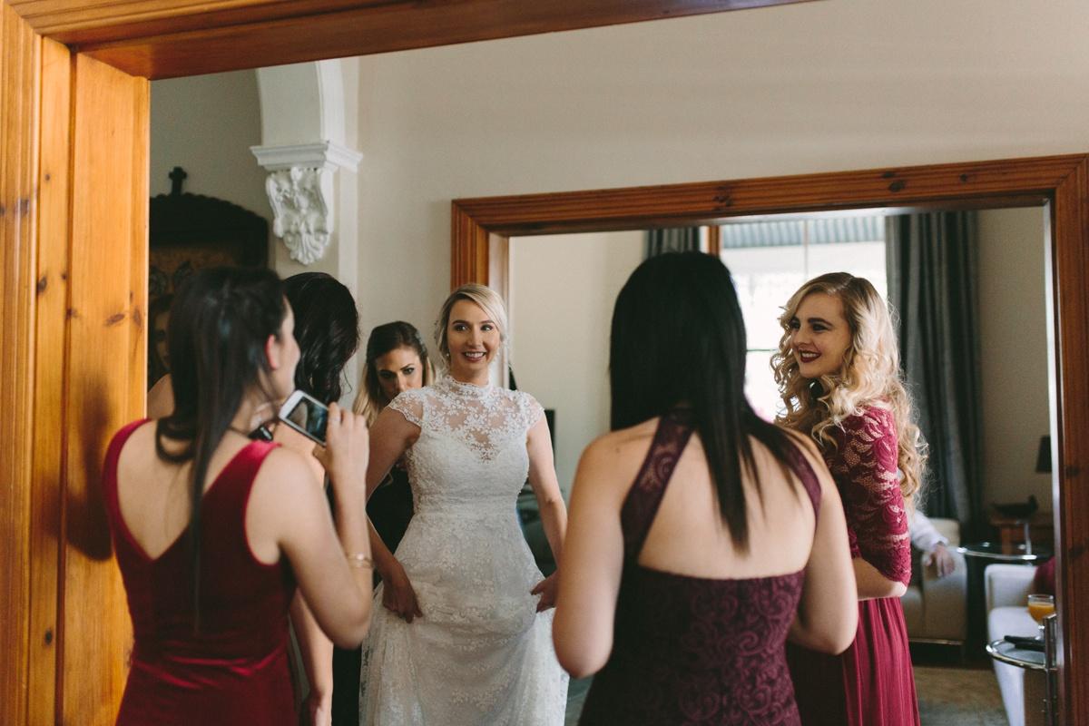 Adrian&Lindie_woodstock wedding040