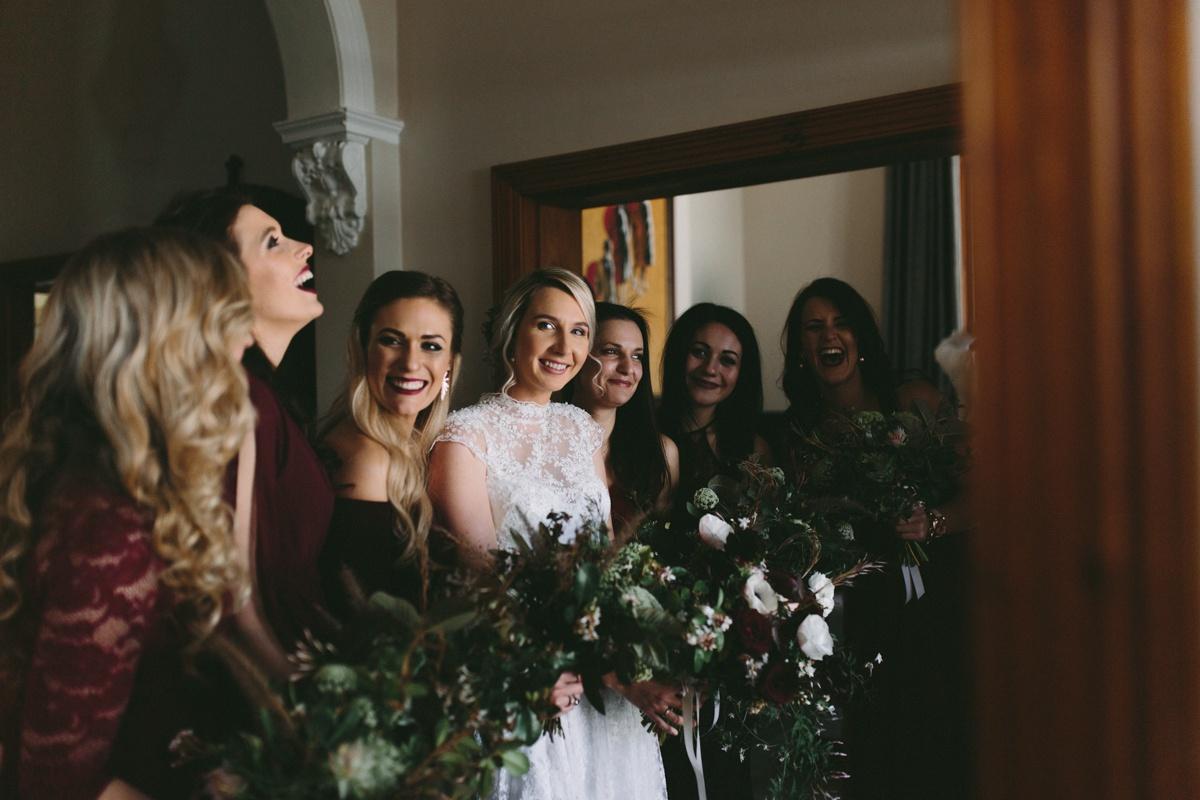 Adrian&Lindie_woodstock wedding044
