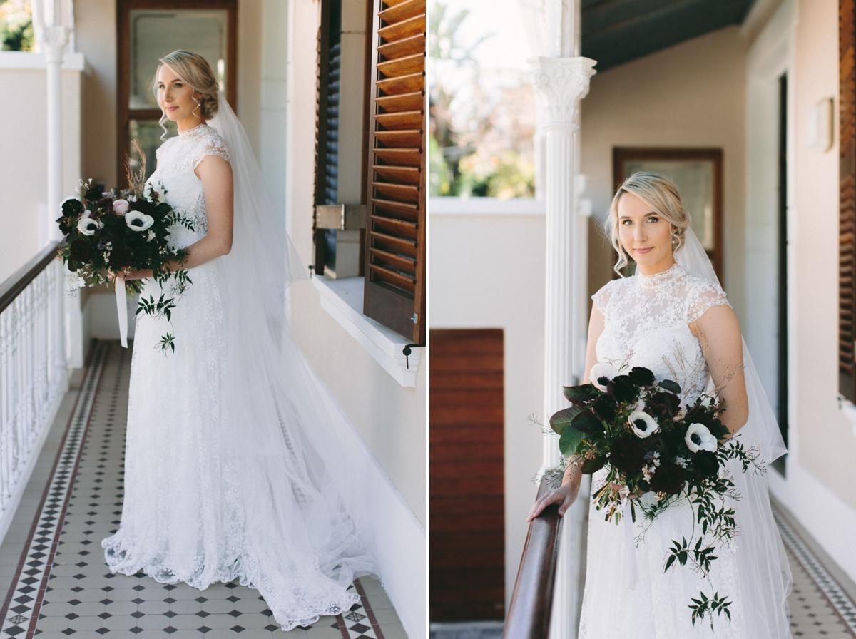 Adrian&Lindie_woodstock wedding049