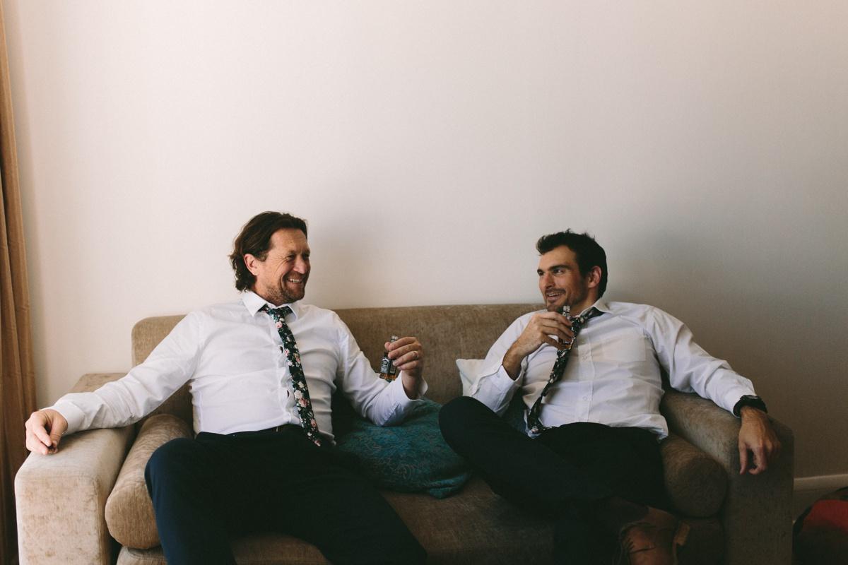 Adrian&Lindie_woodstock wedding053