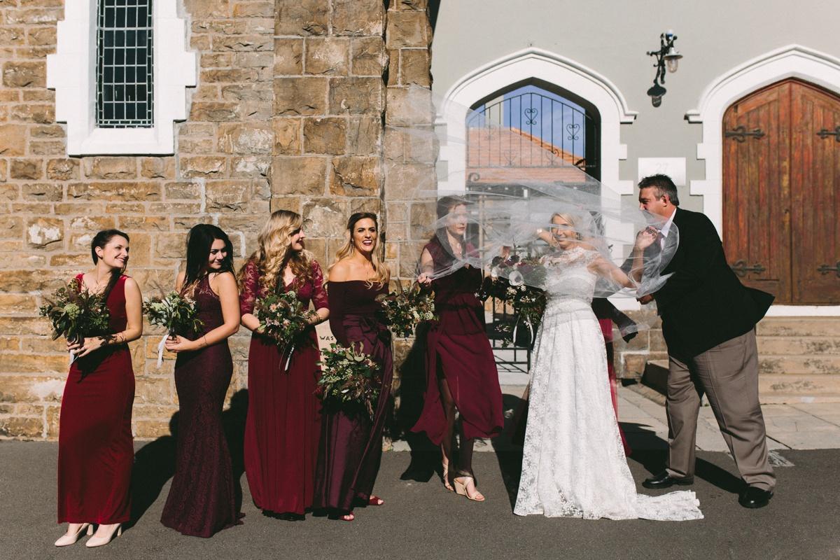 Adrian&Lindie_woodstock wedding065