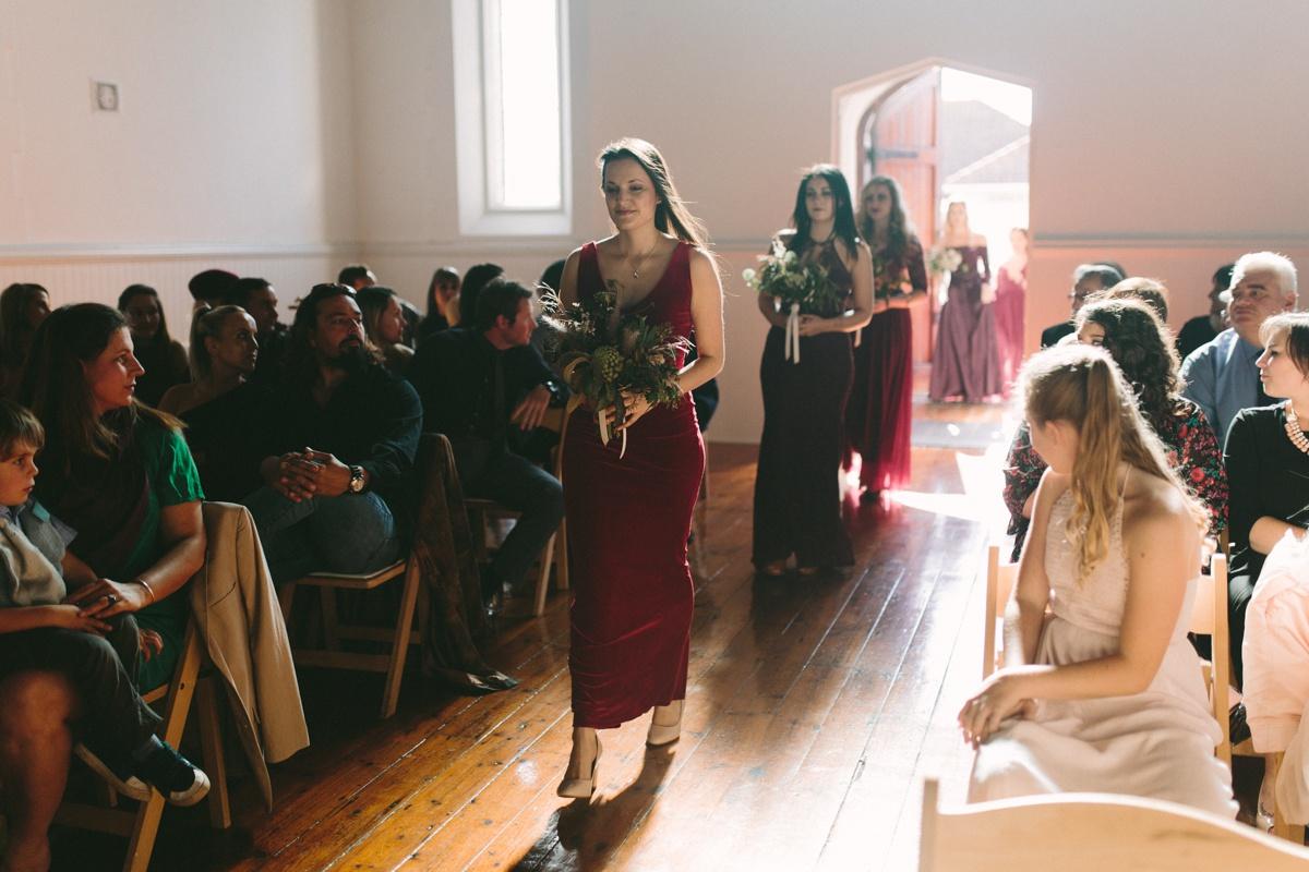 Adrian&Lindie_woodstock wedding066