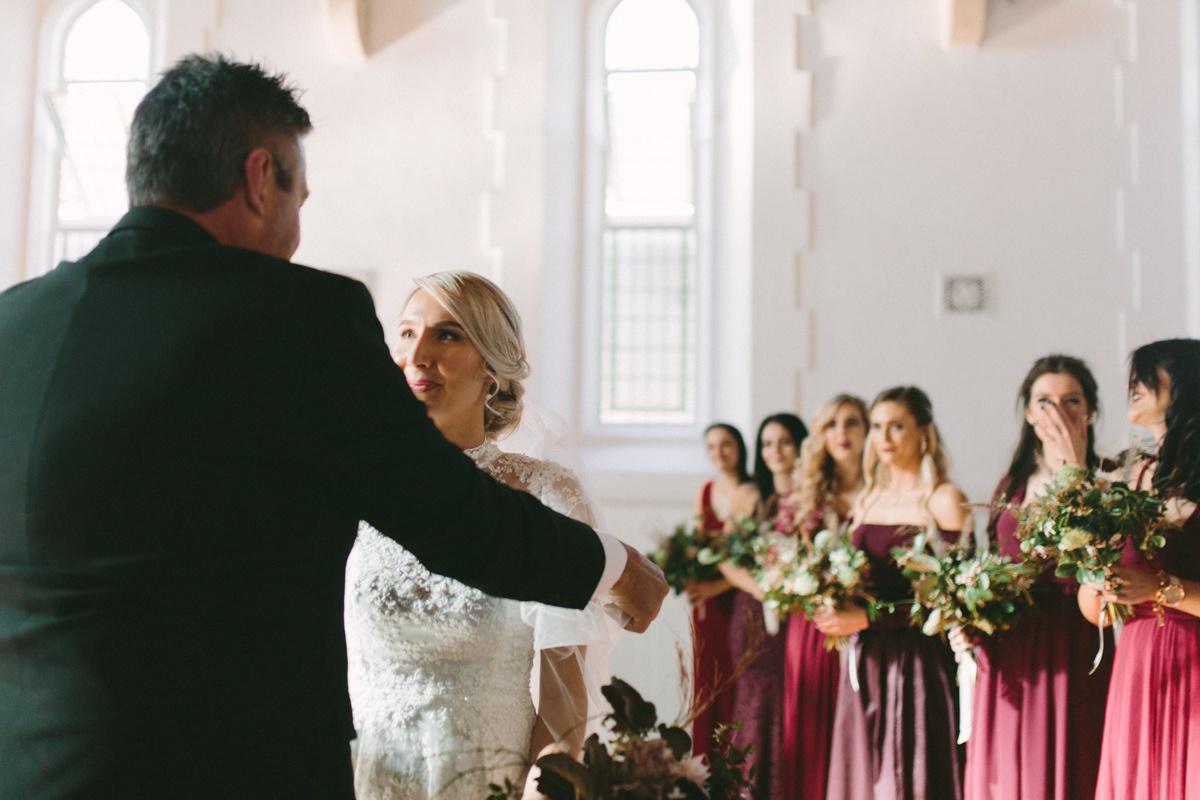 Adrian&Lindie_woodstock wedding069