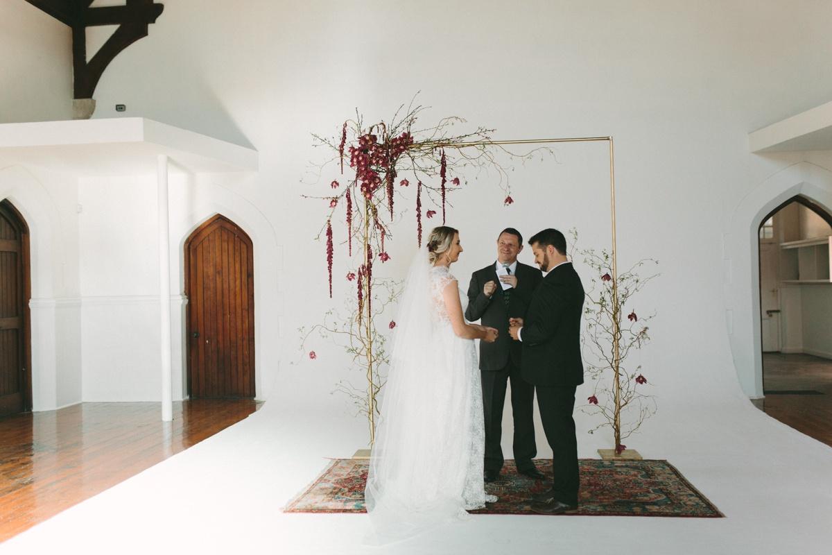 Adrian&Lindie_woodstock wedding071