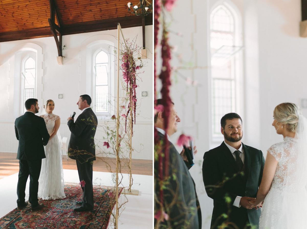 Adrian&Lindie_woodstock wedding073