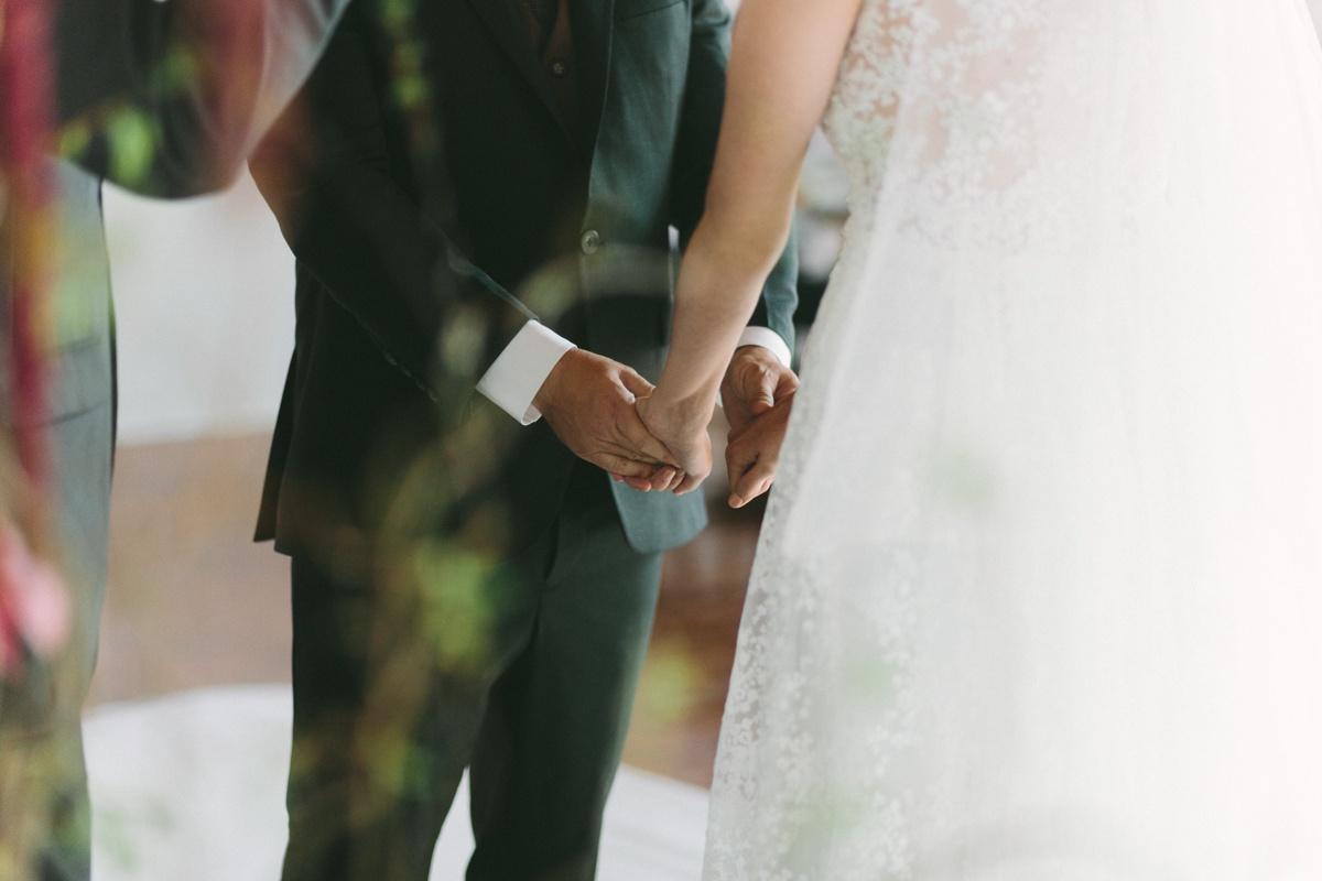 Adrian&Lindie_woodstock wedding074