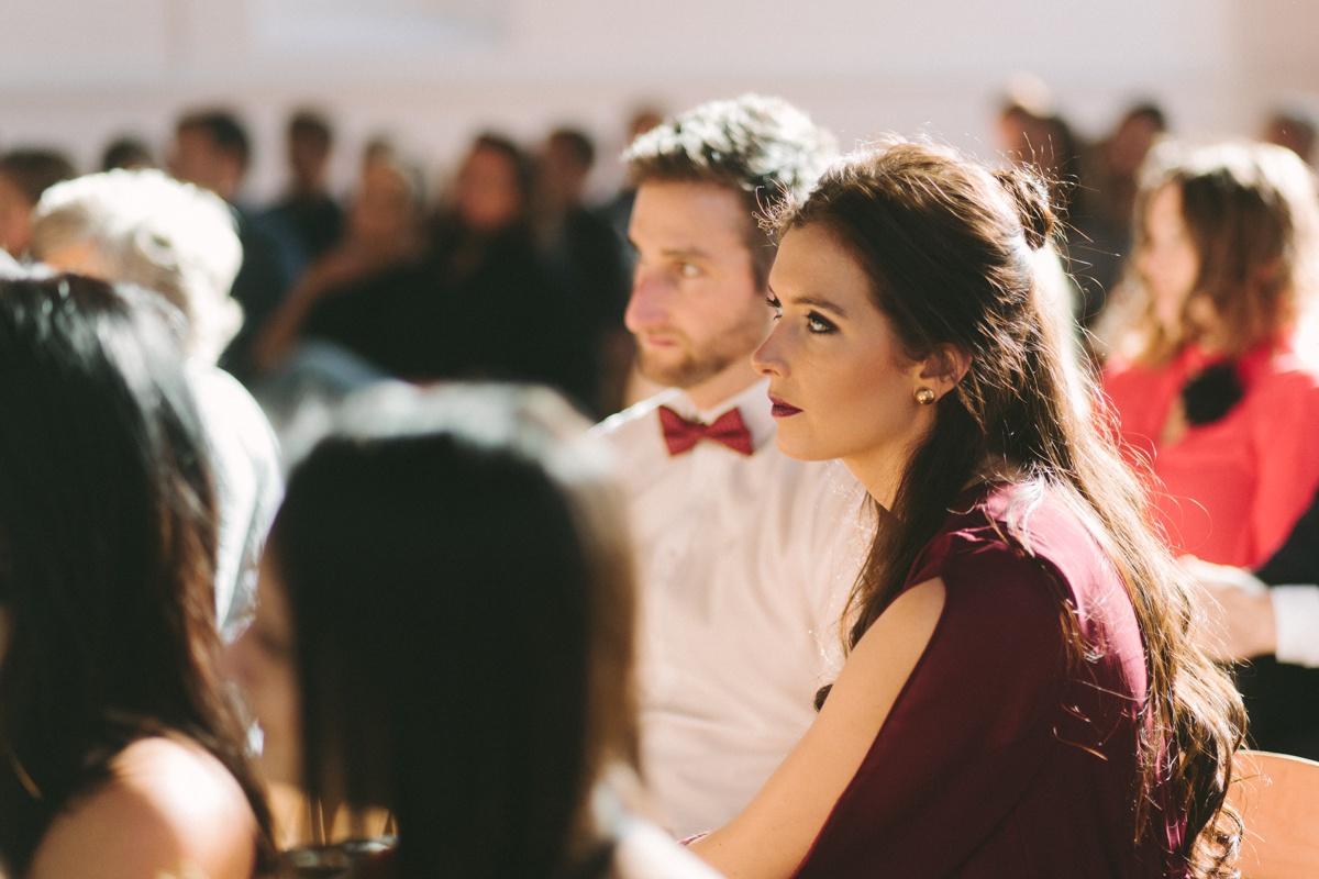 Adrian&Lindie_woodstock wedding076