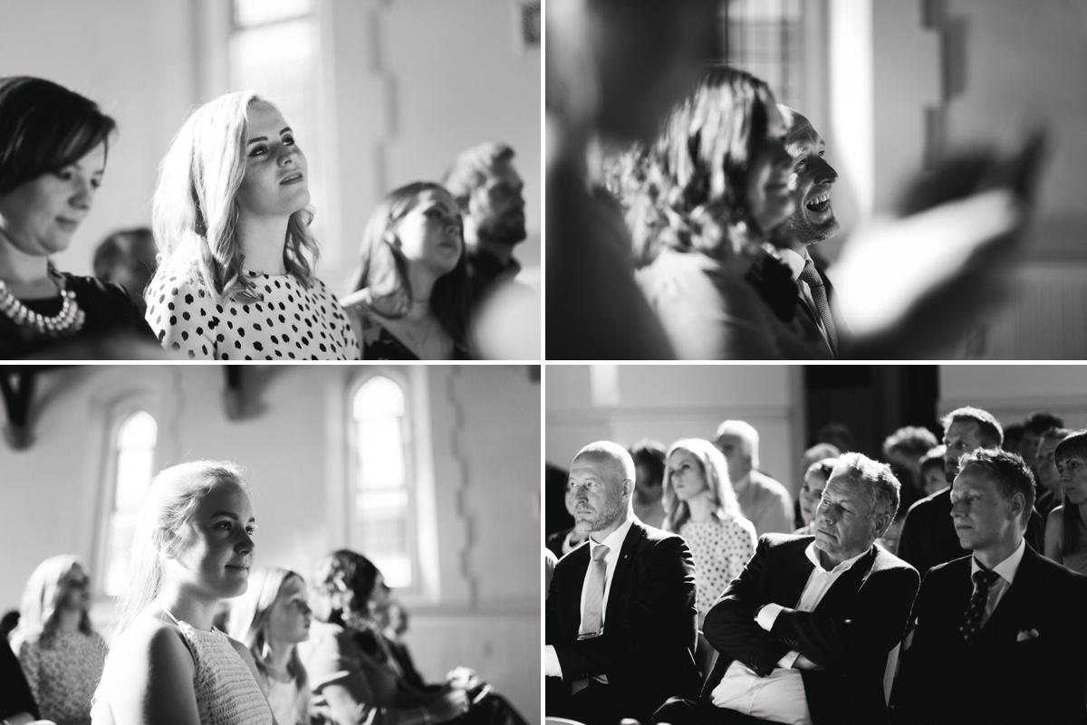 Adrian&Lindie_woodstock wedding078
