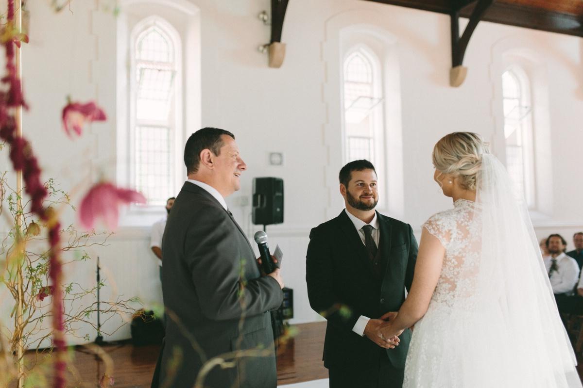 Adrian&Lindie_woodstock wedding079