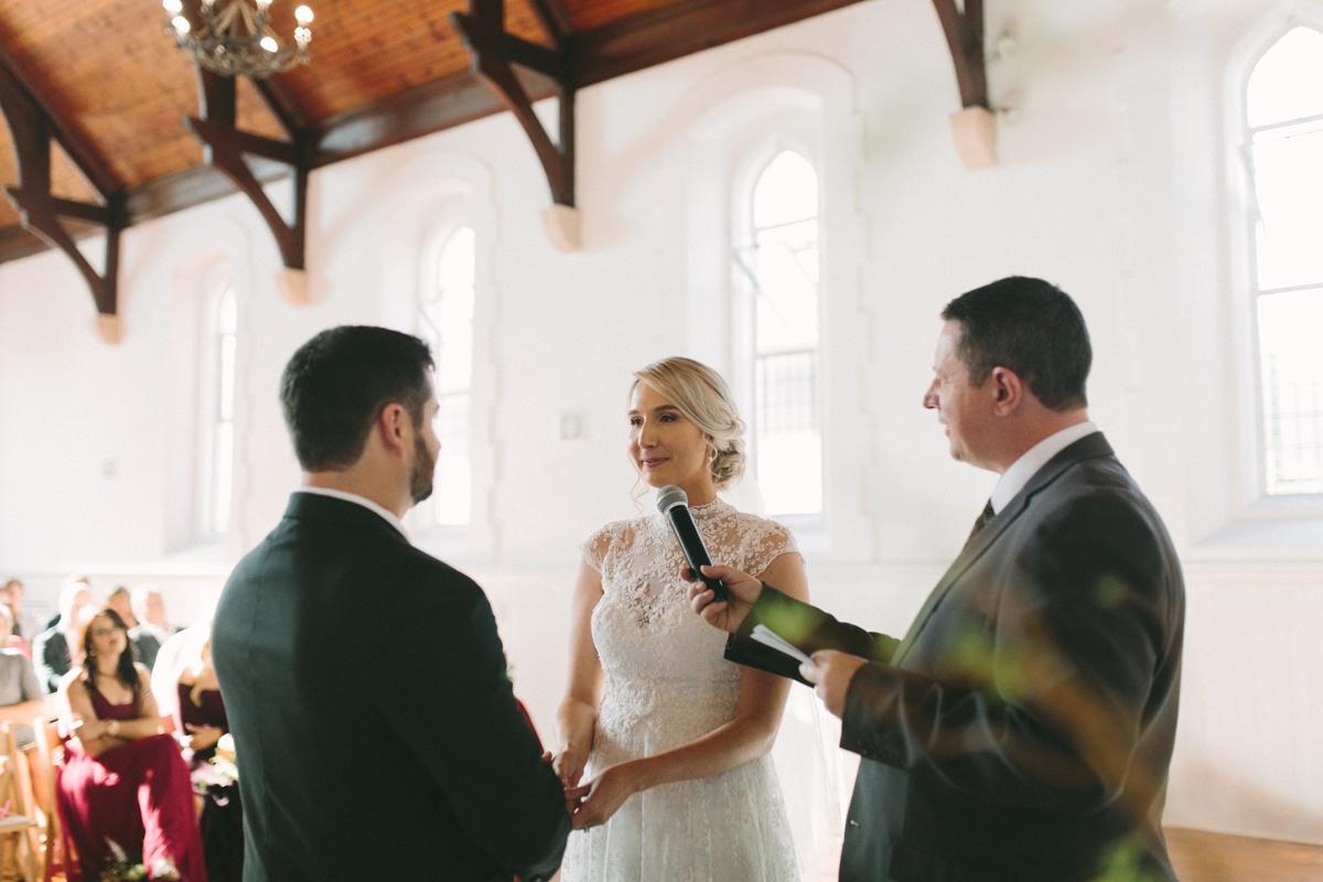 Adrian&Lindie_woodstock wedding080