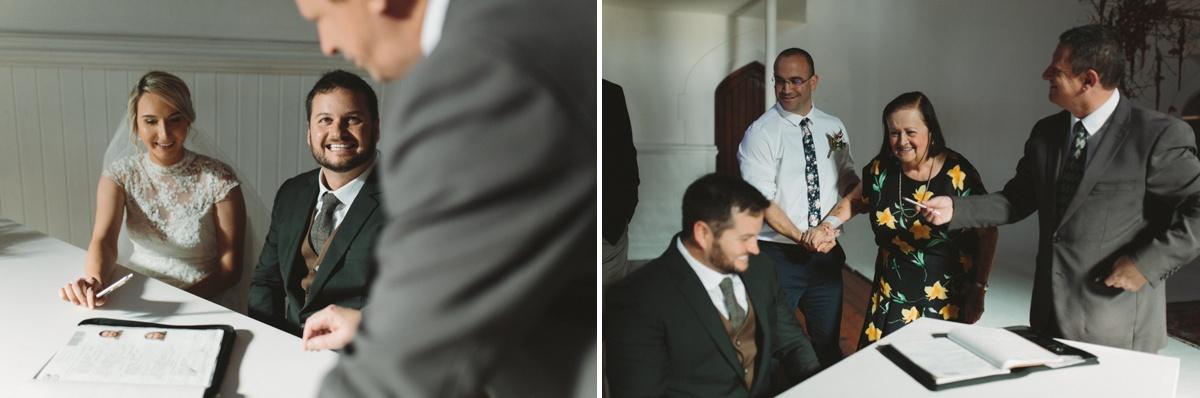 Adrian&Lindie_woodstock wedding083