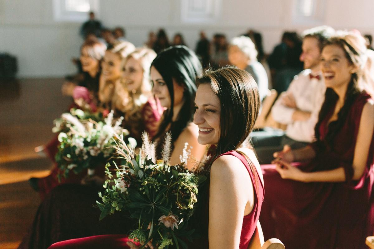 Adrian&Lindie_woodstock wedding084