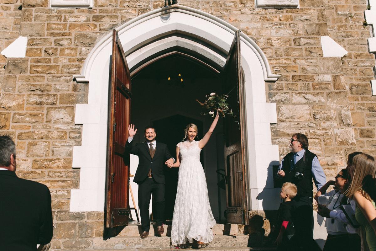 Adrian&Lindie_woodstock wedding086