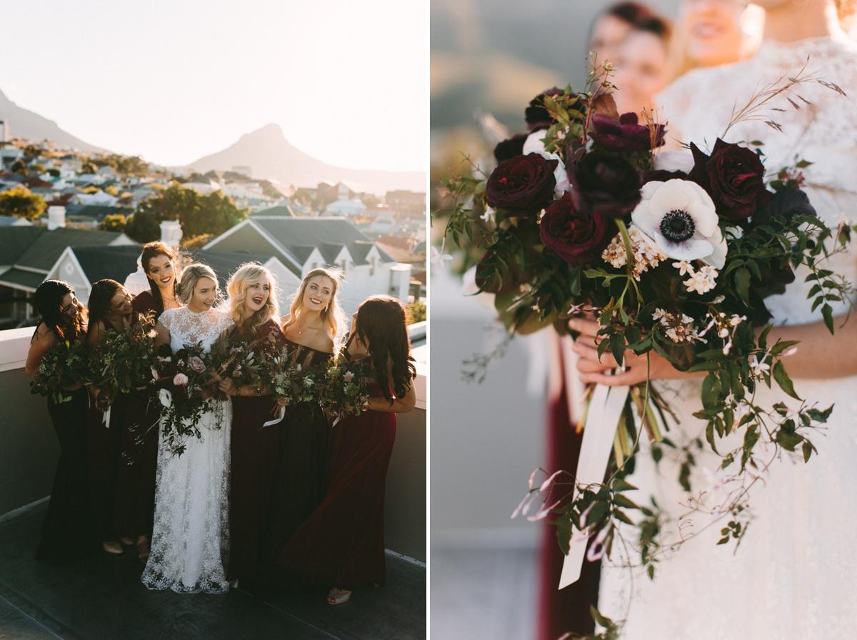 Adrian&Lindie_woodstock wedding094