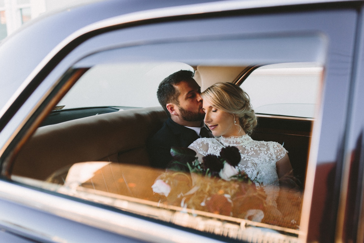 Adrian&Lindie_woodstock wedding099