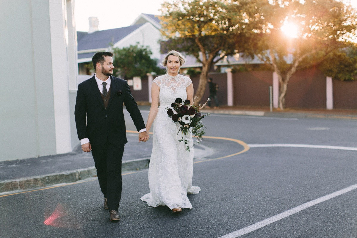 Adrian&Lindie_woodstock wedding102