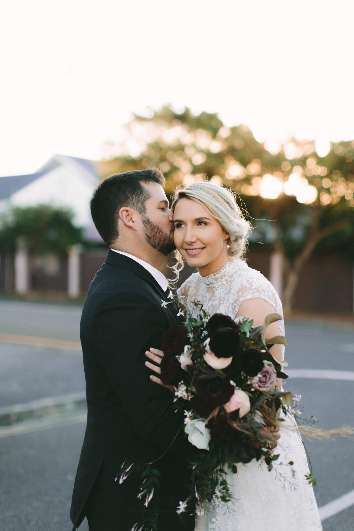 Adrian&Lindie_woodstock wedding103