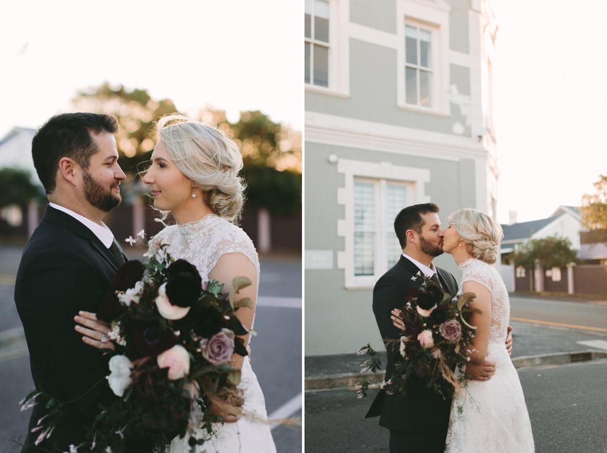 Adrian&Lindie_woodstock wedding104