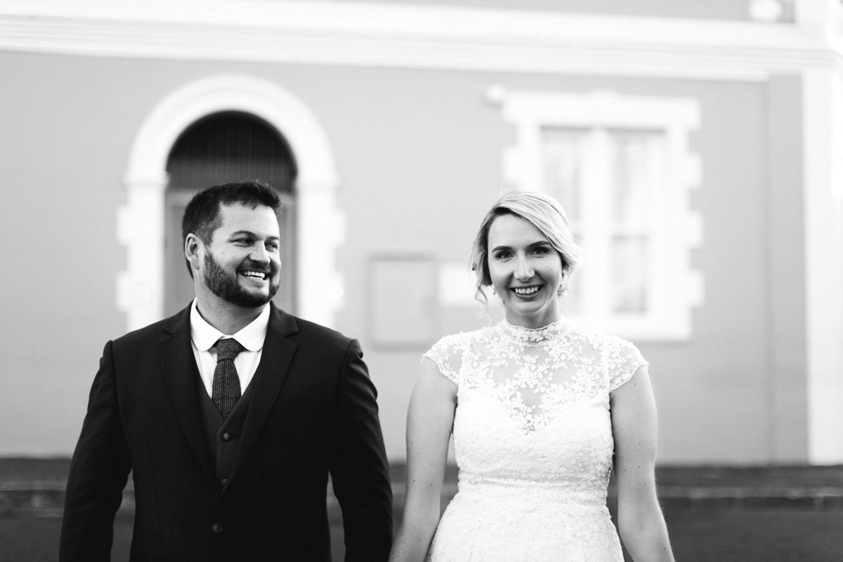 Adrian&Lindie_woodstock wedding109