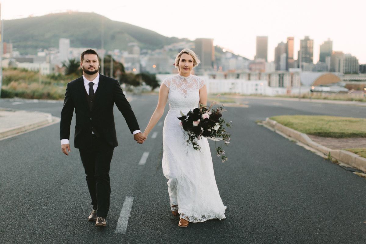 Adrian&Lindie_woodstock wedding110
