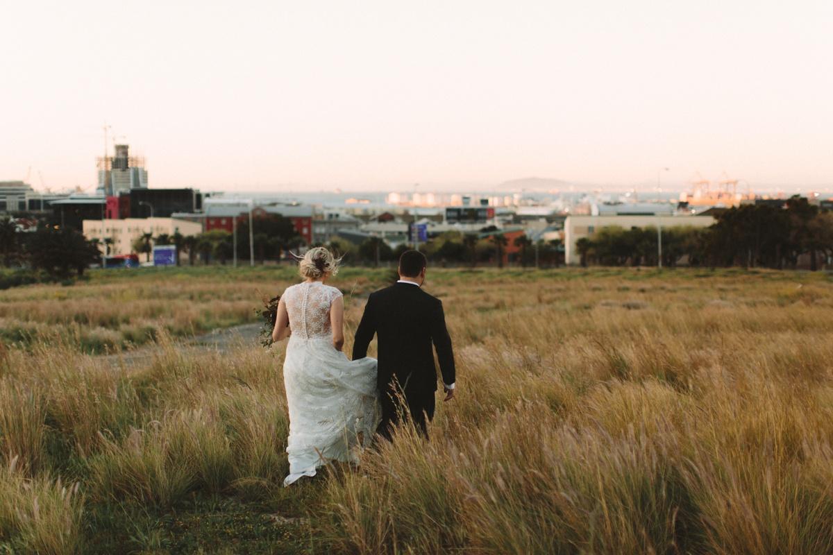 Adrian&Lindie_woodstock wedding113