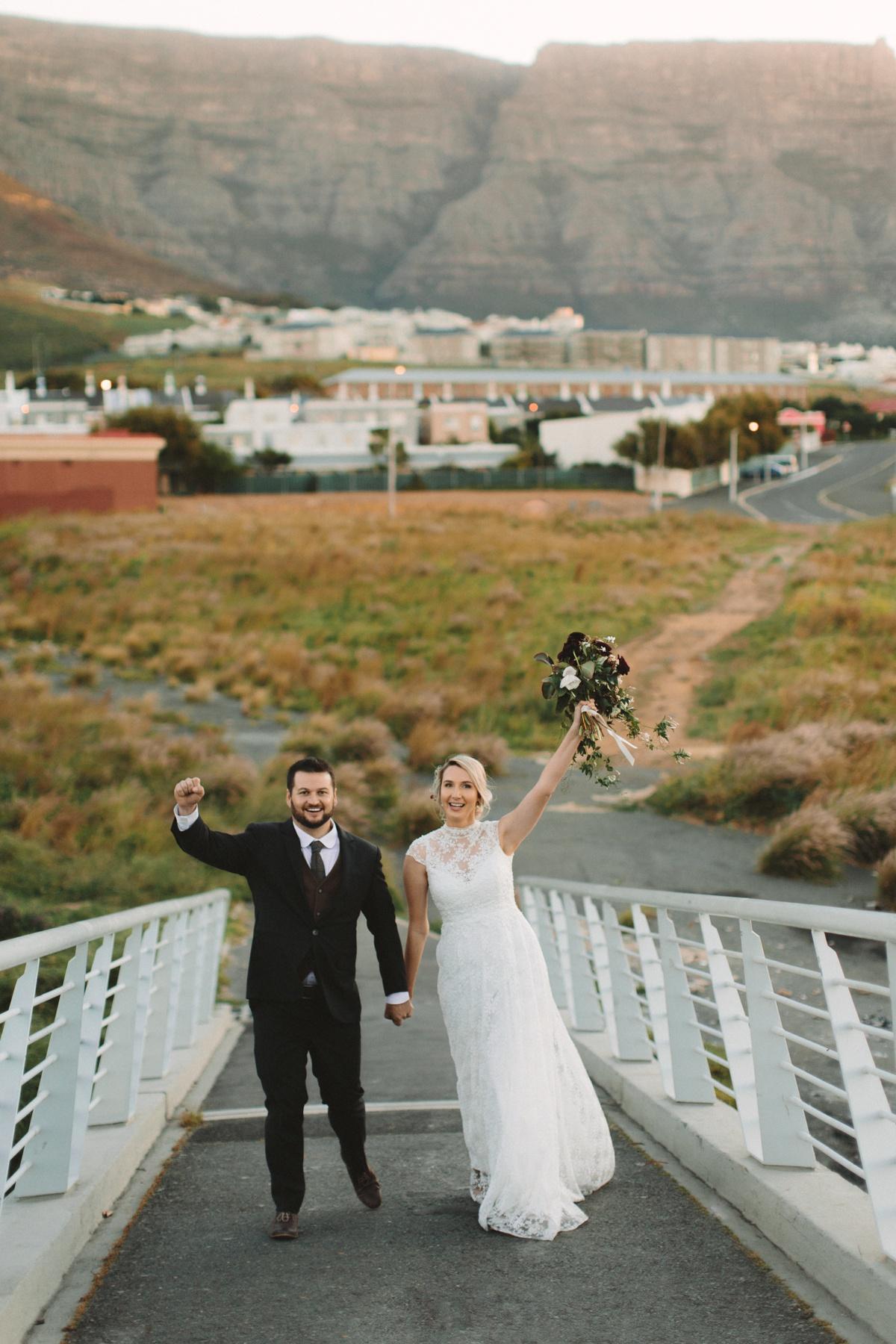 Adrian&Lindie_woodstock wedding114