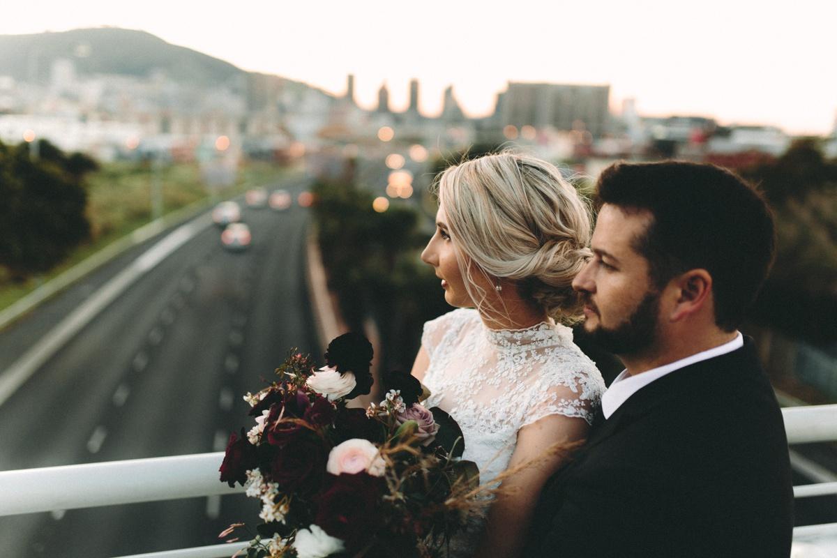 Adrian&Lindie_woodstock wedding116