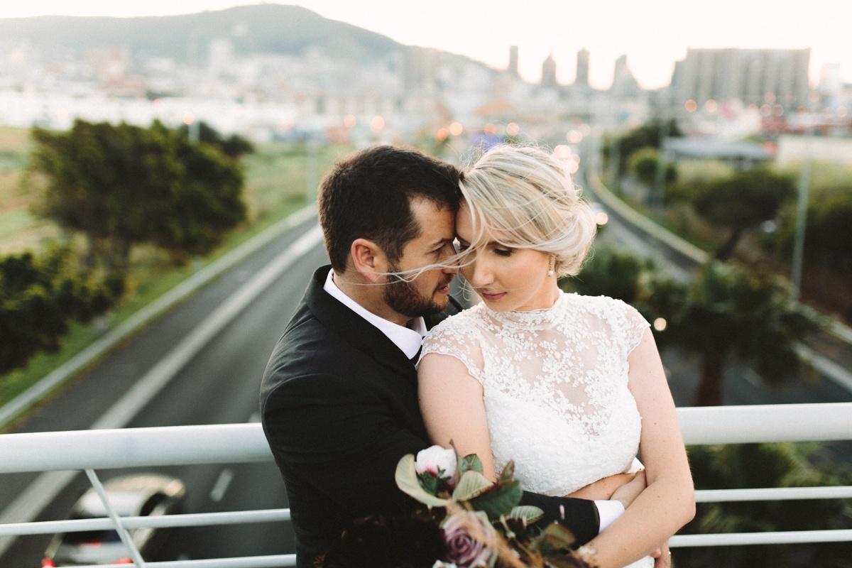 Adrian&Lindie_woodstock wedding117