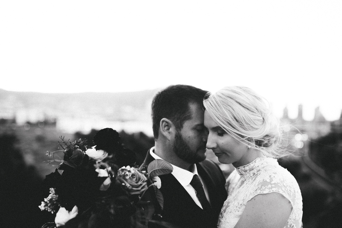Adrian&Lindie_woodstock wedding119