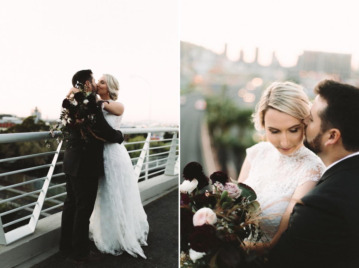 Adrian&Lindie_woodstock wedding120
