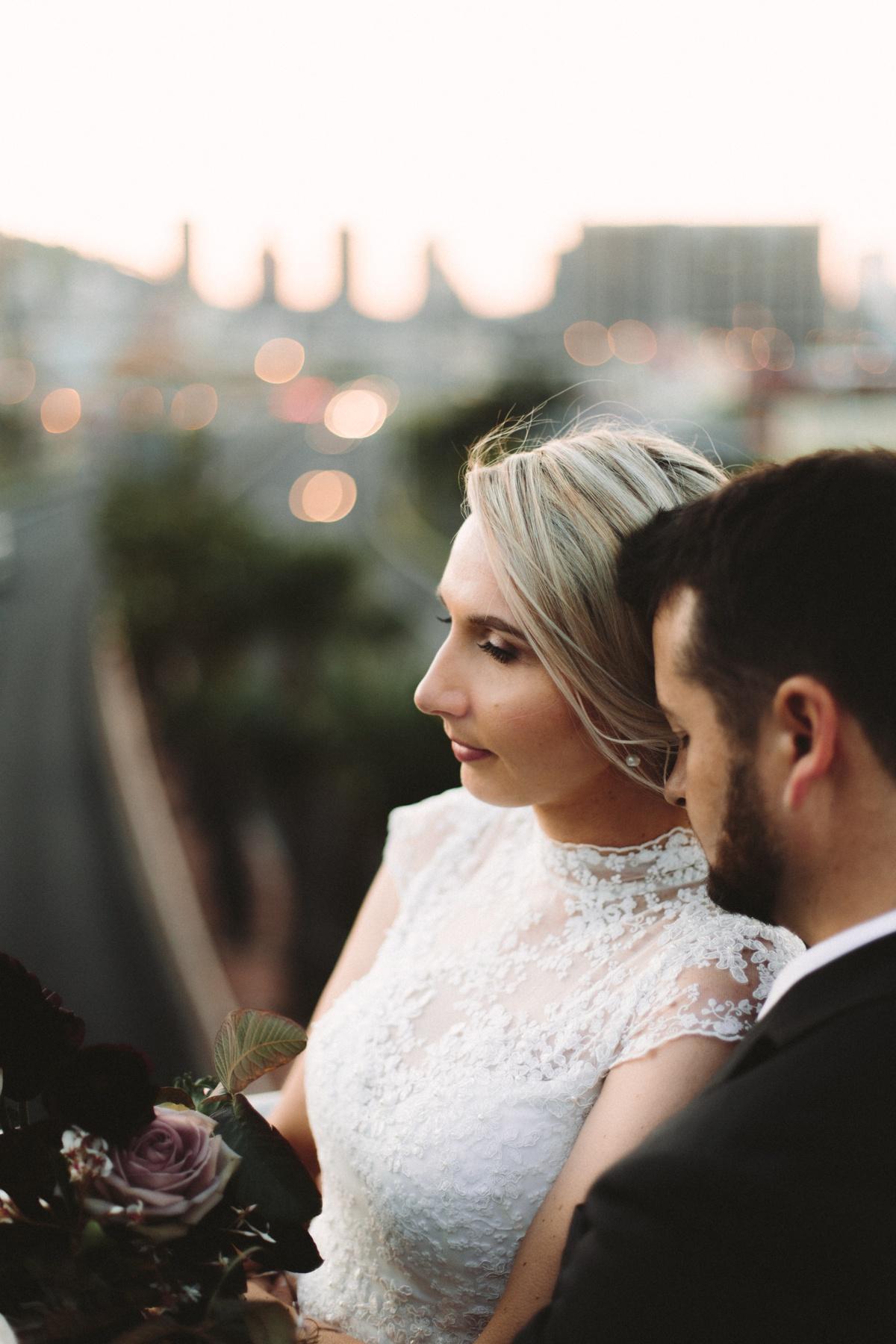 Adrian&Lindie_woodstock wedding122