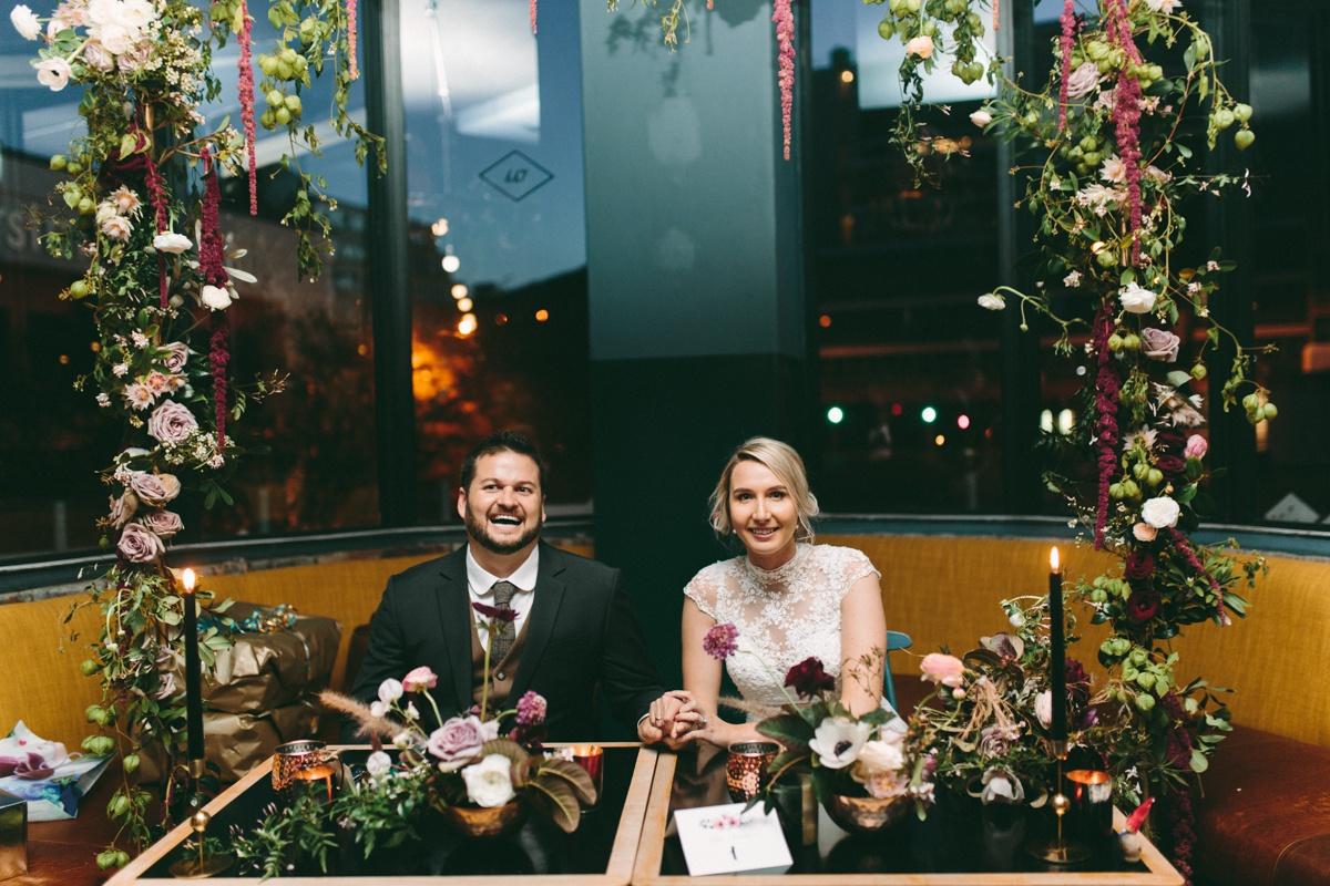 Adrian&Lindie_woodstock wedding125