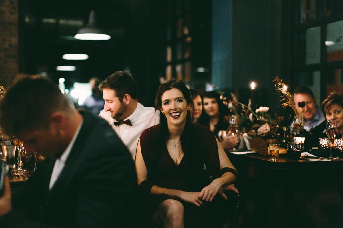 Adrian&Lindie_woodstock wedding128