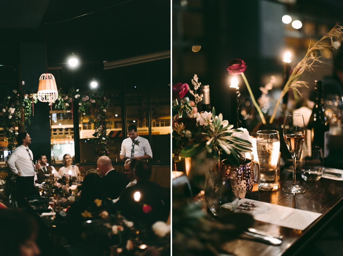Adrian&Lindie_woodstock wedding135