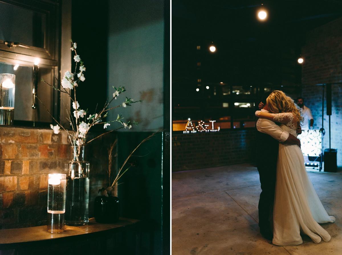 Adrian&Lindie_woodstock wedding142