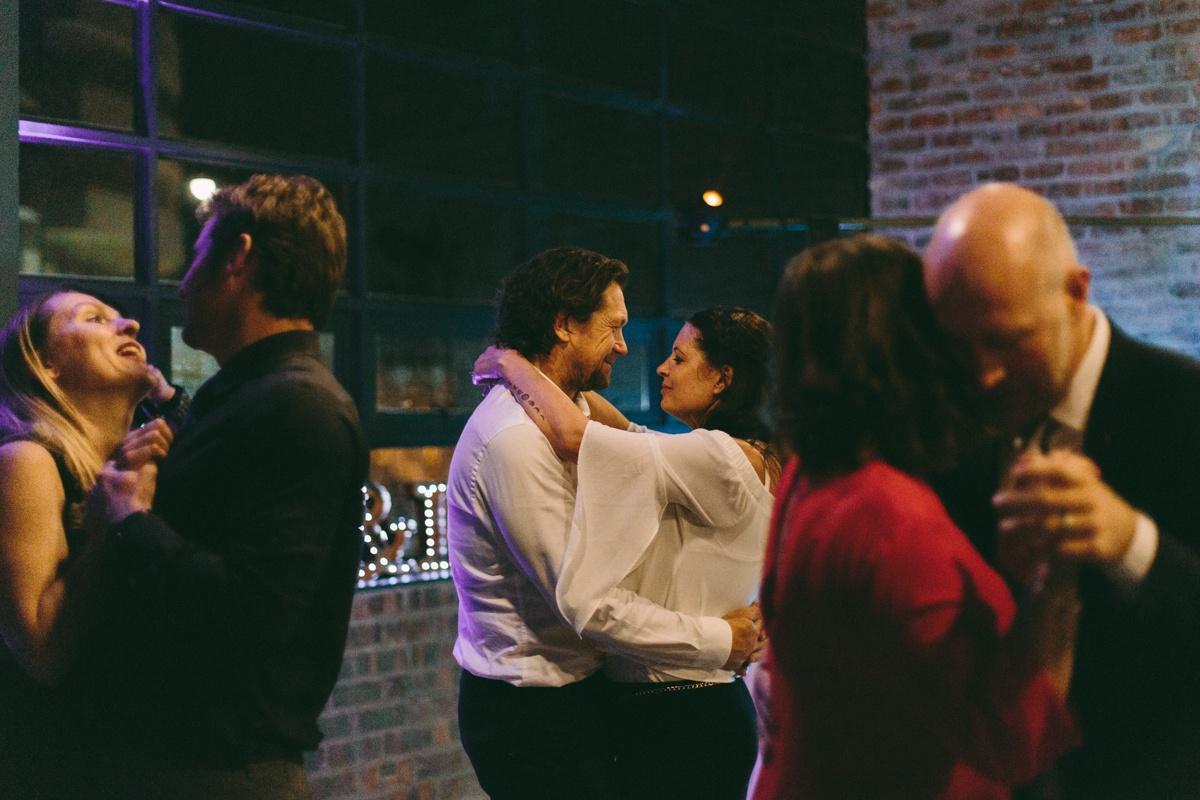 Adrian&Lindie_woodstock wedding145
