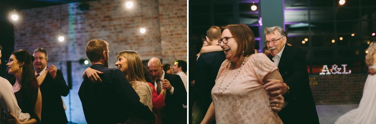 Adrian&Lindie_woodstock wedding146