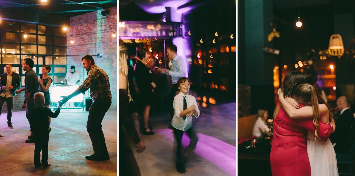 Adrian&Lindie_woodstock wedding152